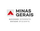 Governo de MG