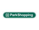 Park Shopping